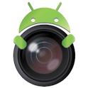 Droidget Camera icon