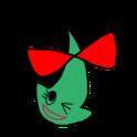 Chisokocchi icon
