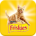 Friskies® Call Your Cat logo