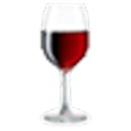 Bartender download