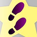 Steps Mania Pro icon
