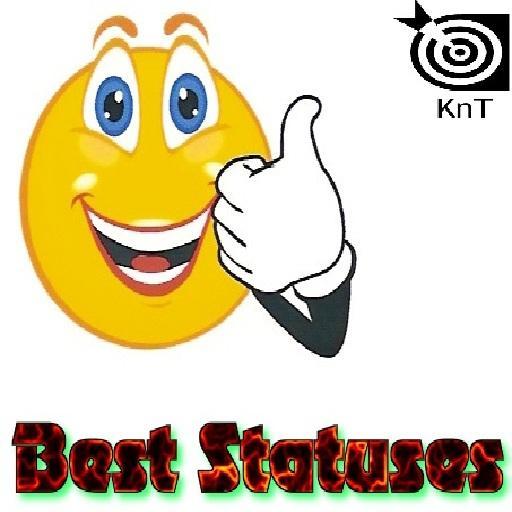 【免費社交App】Best Statuses-APP點子