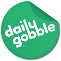 DailyGobble icon