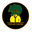 Cedar Creek Golf Club icon