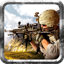 Commando Survivor Killer 3D
