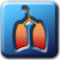Asma En Pediatría icon