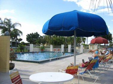 Sunshine RV Resort in Lake Placid Florida | BookYourSite