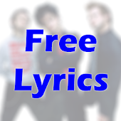 GREEN DAY FREE LYRICS