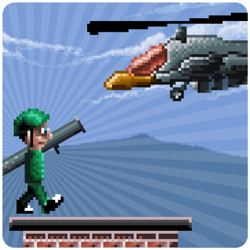 Air Attack .. file APK for Gaming PC/PS3/PS4 Smart TV