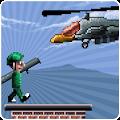 Air Attack (Ad) download