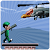 Air Attack (Ad) file APK Free for PC, smart TV Download
