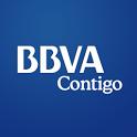 BBVA Contigo Chile icon