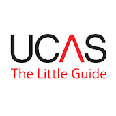 UCAS The Little Guide