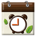 AlarmCalendarFree(TODO,Remind) icon