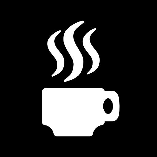 工具必備App|Caffeine LOGO-綠色工廠好玩App