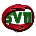 SVN Notifier Lite for Android logo