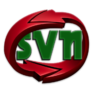 SVN Notifier Lite for Android download