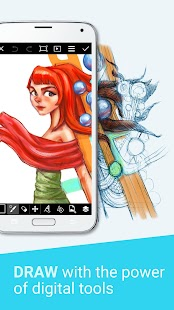 PicsArt Photo Studio - screenshot thumbnail
