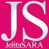 JelitaSara
