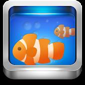 Link! Underwater World
