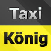 Taxi-König Heidenau