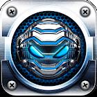 Iron Wars icon