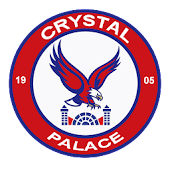 Crystal Palace Eagles