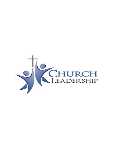 Church Leadership Magazine