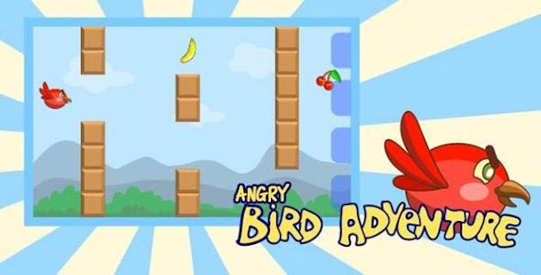 Angry Gran 2 - Android Apps on Google Play
