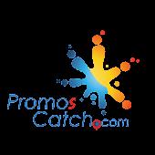 PromosCatch