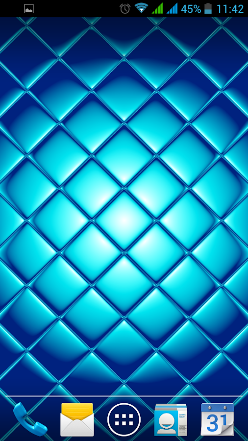 Glass Tiles.Metamorphosis free - screenshot