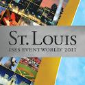 ISES EW 2011 logo