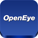 OpenEye MDVR HD icon