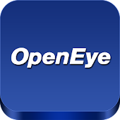 OpenEye MDVR HD