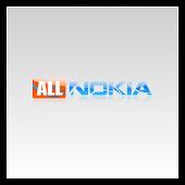 Новости allnokia.ru