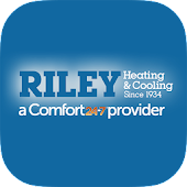 Riley Heating & Cooling