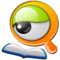 搜读-心灵鸡汤珍藏版 logo