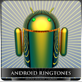 unique ringtones for android