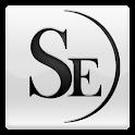 Lo Stato Civile Italiano logo