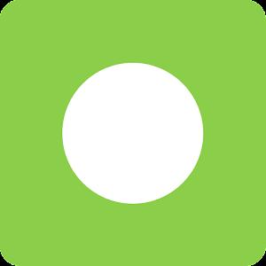 Easy forex blackberry app