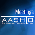 AASHTO Meetings
