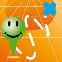 Promomappa logo