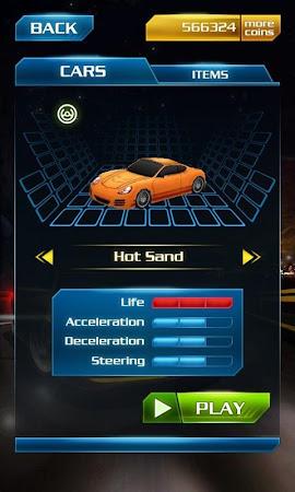 Speed Racing 1.4 screenshot 3802