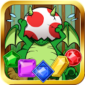 Dragon Life -Jewels- icon