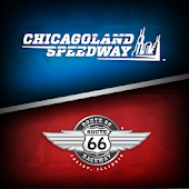 Chicagoland / Route 66