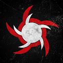 Novarock icon