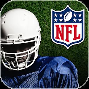 NFL Matchups LIVE