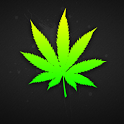 Hemp HD Live Wallpapers icon