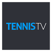 TennisTV-Live Streaming Tennis