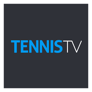 TennisTV-Live Streaming Tennis